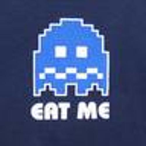 Total Progressive's avatar