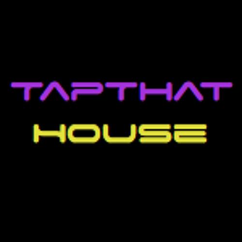 TapThatHouse's avatar