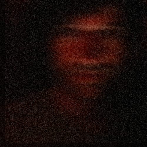 carianoff's avatar