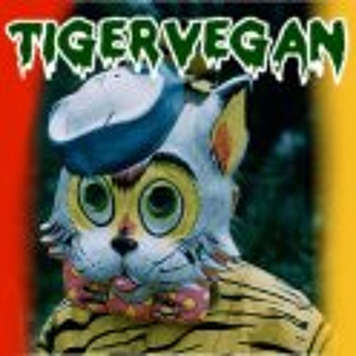TigerVegan's avatar