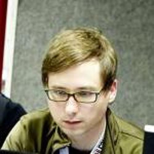 schemogroby's avatar