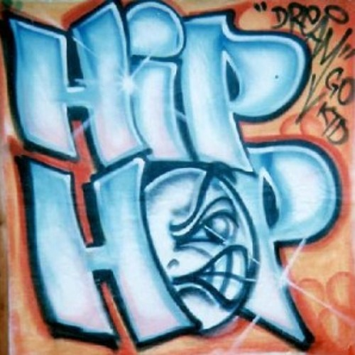 Hip-Hop-00's avatar