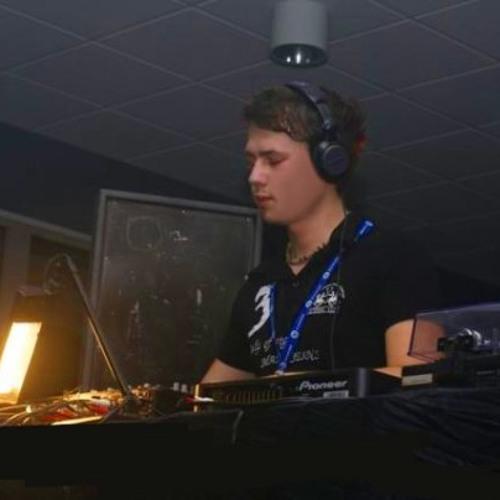 Deyco's avatar