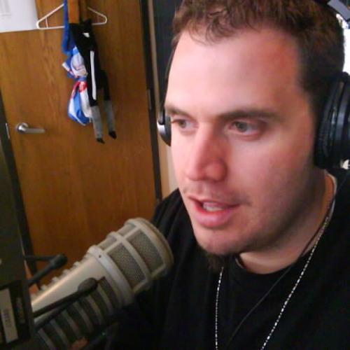 navingump's avatar