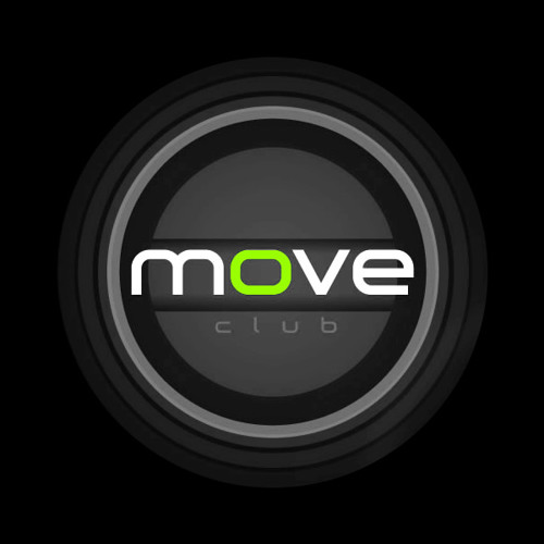 moveclub's avatar