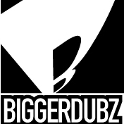 BIGGERDUBZ's avatar
