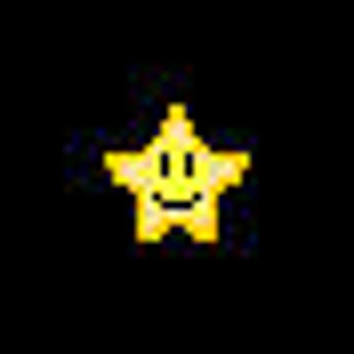 mmkstarr's avatar