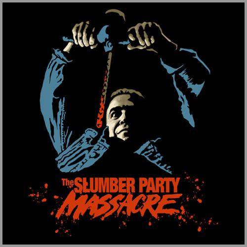 SlumberPartyMassacre's avatar