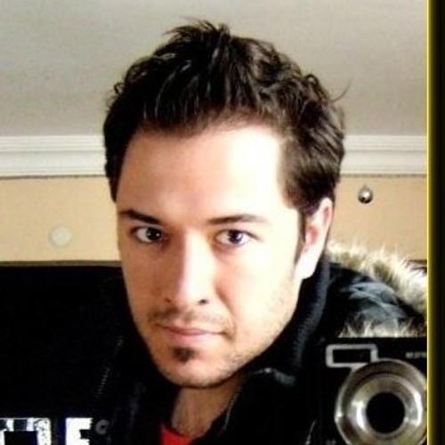 Justinboy's avatar