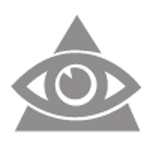 LRDMRCY's avatar