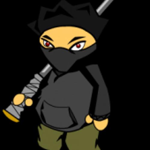 @kujikuru's avatar