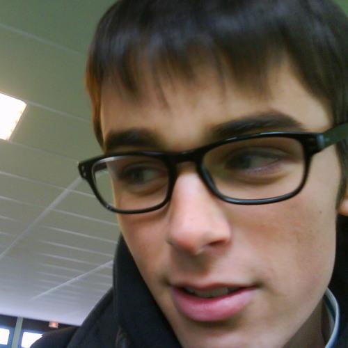 Dr@ven's avatar