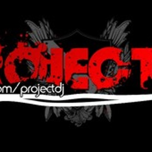 Project DJ's avatar