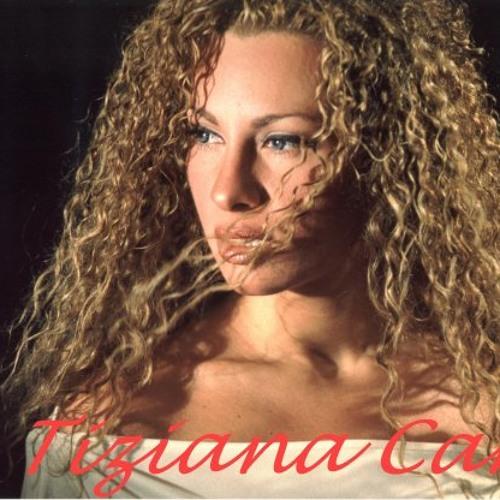 TIZIANA CARA's avatar