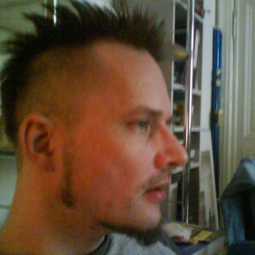 mark437's avatar