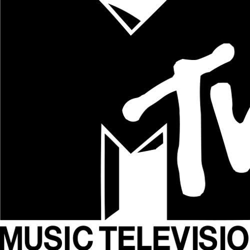 MTV Rep's avatar