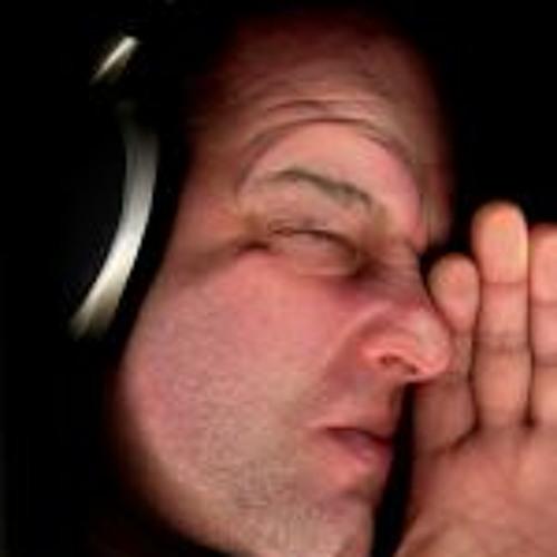 Obelixer's avatar