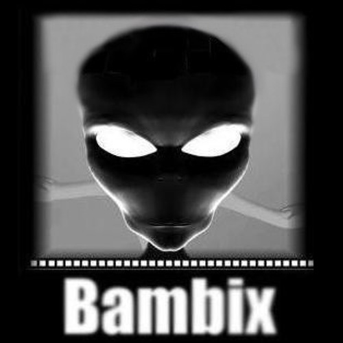 Bambix's avatar