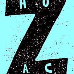 HOZAC RECORDS