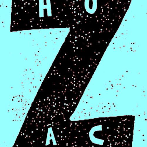 HOZAC RECORDS's avatar