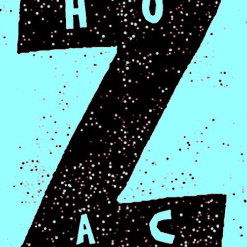 HOZAC RECORDS's avatar