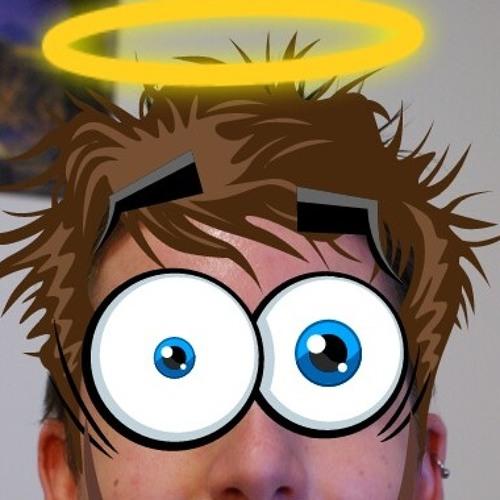 Ritty5's avatar