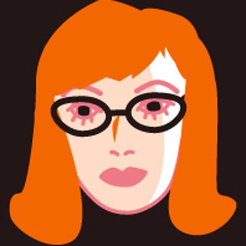 eicoon's avatar