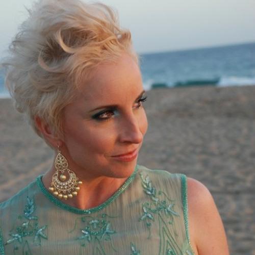 Dinah Steward's avatar