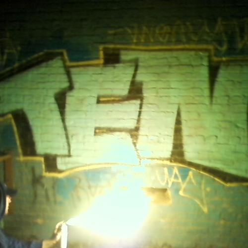tenrock's avatar