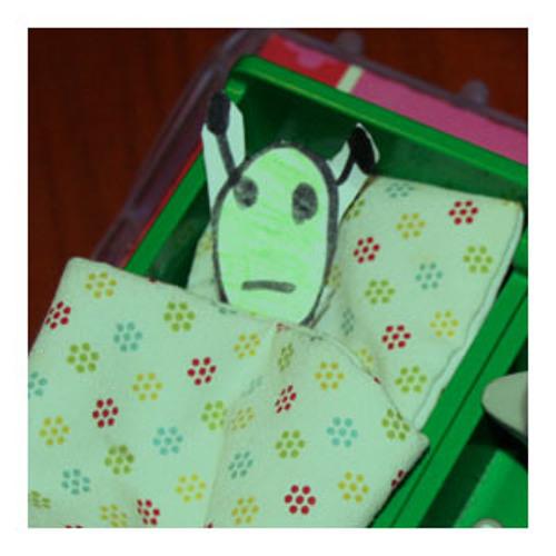 cubico's avatar