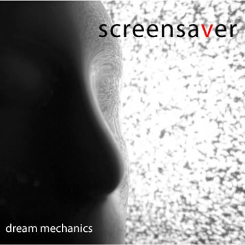 Ilya Richter & Dream Mechanics's avatar
