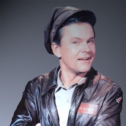 ColonelHogan's avatar