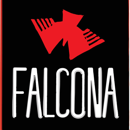Falcona's avatar