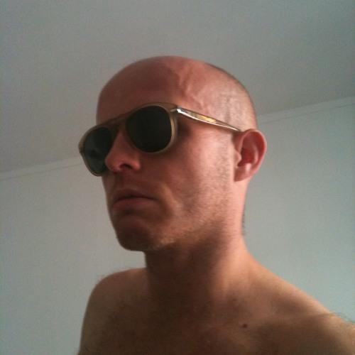 paulquirke's avatar
