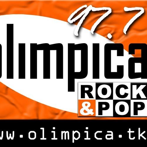 olimpicafm's avatar