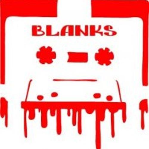 BLANKSnyc's avatar
