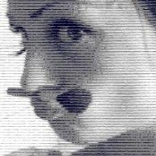 ZmiZma's avatar