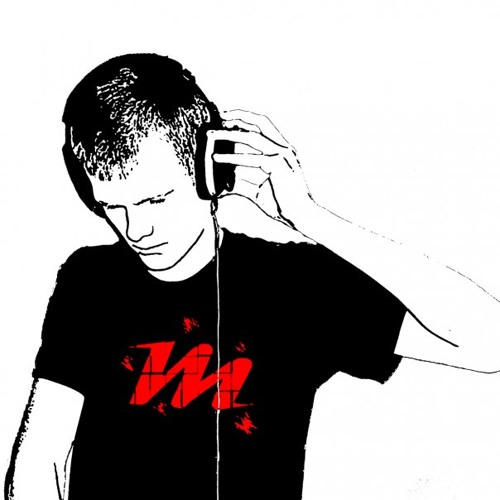 Micez's avatar