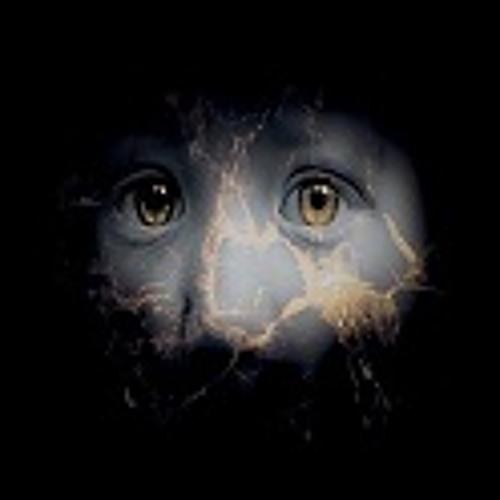 Ecstasio's avatar