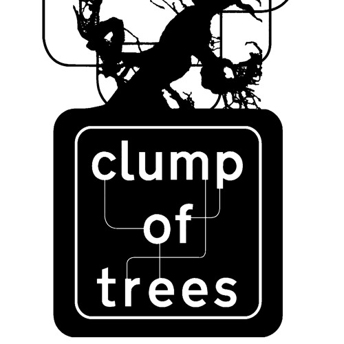 clump of trees's avatar