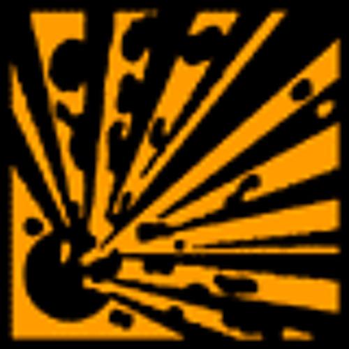 Alptraum's avatar