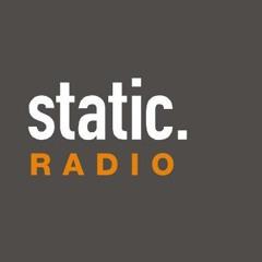 staticradio