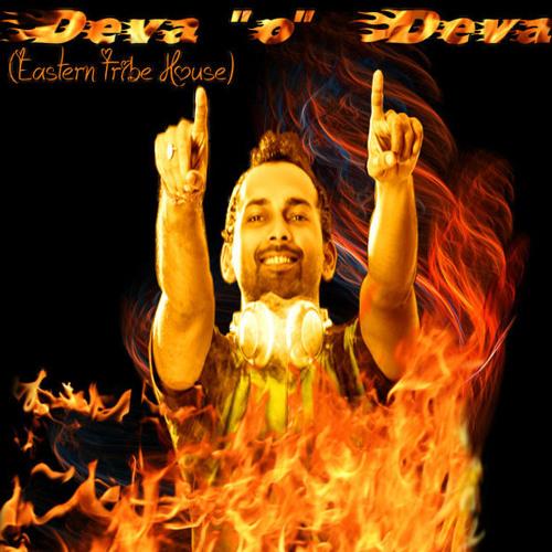 djamar's avatar