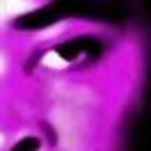Dj Just Jerry's avatar