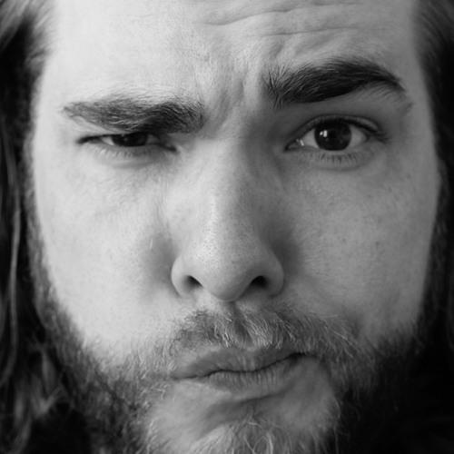 RaynDrahps's avatar