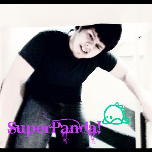 SuperPanda!'s avatar