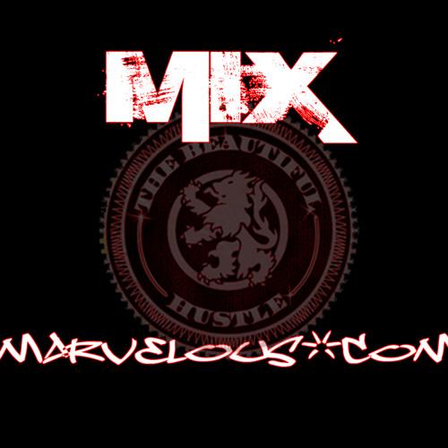 MixMarvelous.Com's avatar