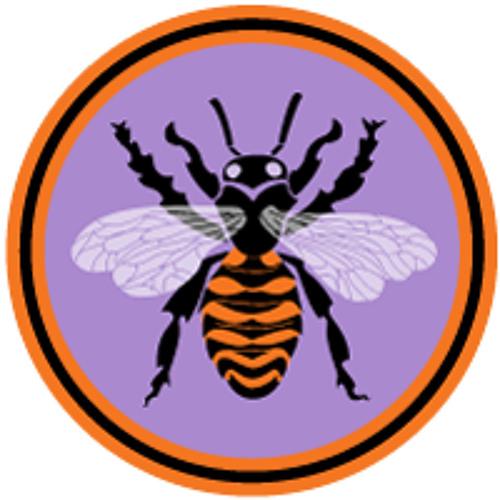 Royal Jelly's avatar