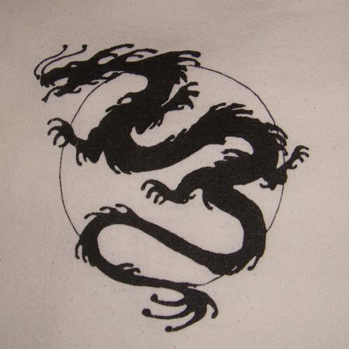 x4nrg's avatar