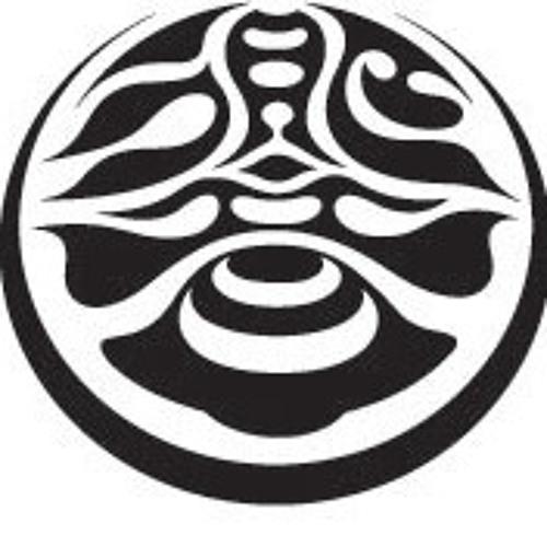 Wakyo Records's avatar